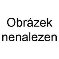 horske_kolo