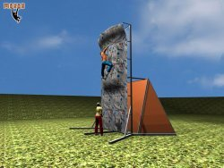 mobil-wall-boulder-2