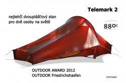 Telemark2n